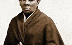 Harriet Tubman to be first woman and African American to appear on U.S. currency