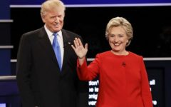 Highs and lows of the First Presidential Debate