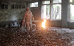 'The Russian Woodpecker' in review