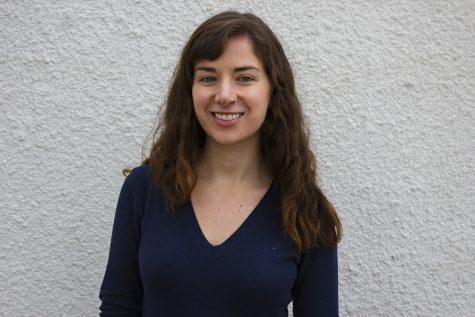 Lara Bockenstedt