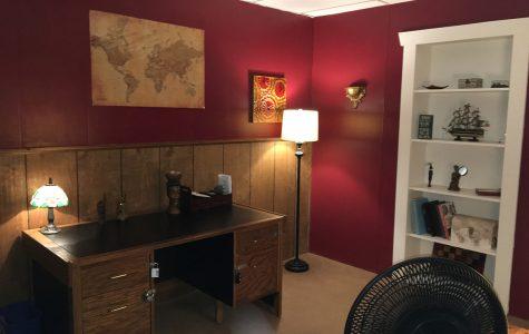 'The Spectator' reviews Eau Claire's new escape room