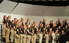 Clearwater Choral Festival showcases Midwest talent