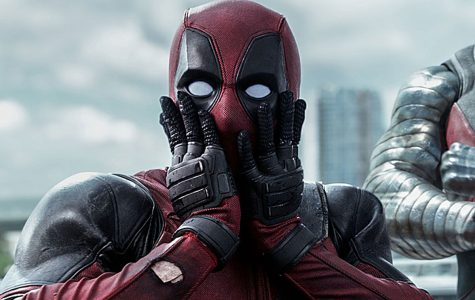 'Deadpool' in review