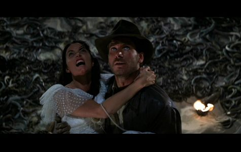 'Indiana Jones: Raiders of the Lost Ark' in review