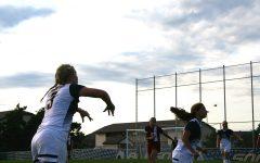 Women's soccer season review