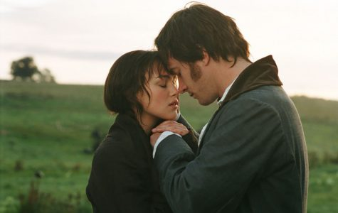 'Pride and Prejudice' in review