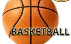 Women's basketball falls to Wartburg