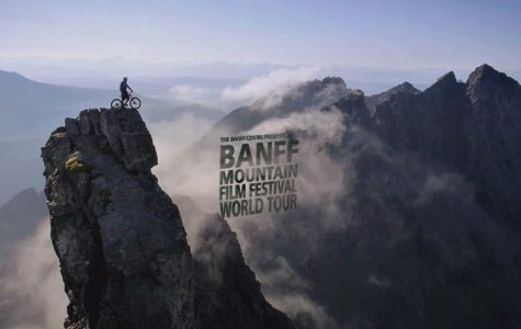 Banff Mountain Film Festival in review
