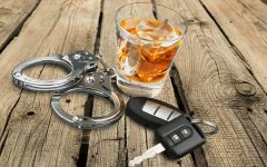 Weak lawmaking leads to irresponsible drunk driving rates