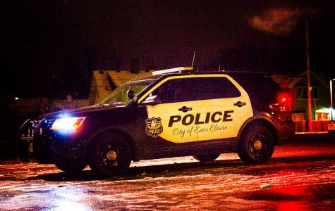 Opinions divided over issue of racial profiling by local police