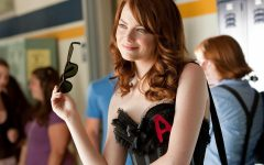 'Easy A' in review