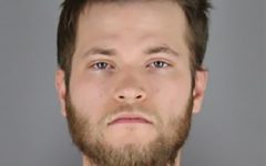 Minneapolis man accused of killing UW-Stout student pleads on crowdfunding website
