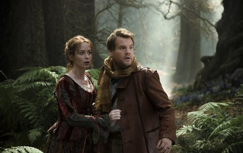 'Into the Woods' in review