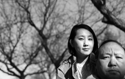 Giving voice to Hmong art and experiences