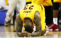 The NBA playoffs need to be restructured