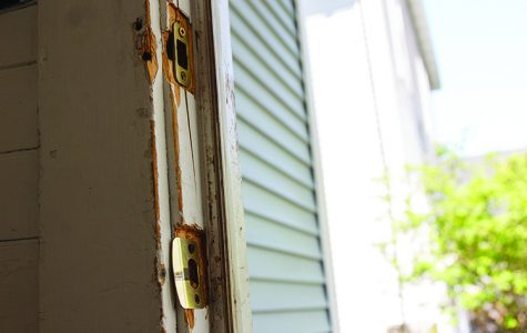 Housing code revisions aim to improve rental properties in Eau Claire