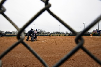 The Blugolds eight game winning streak, and their season, came to an end over the weekend.