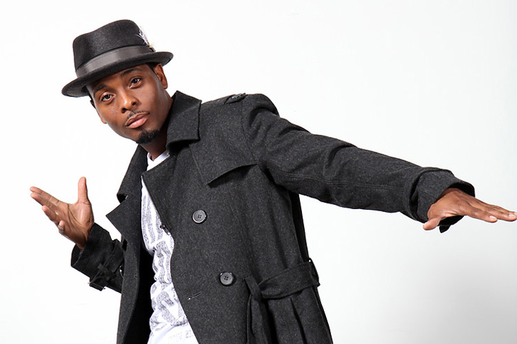 Whatever happened to Kel Mitchell?