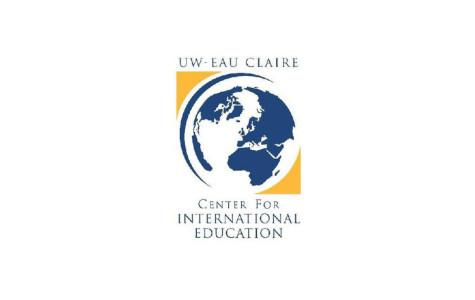 UWEC uses agencies to get internationals