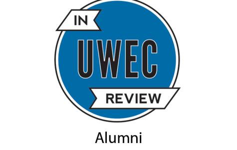 UWEC in review: Ace Alumni