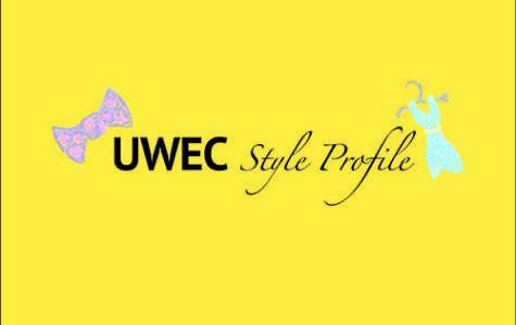 UWEC Style Profile: BMB