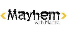 Mayhemonline