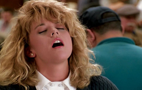 When Harry Met Sally: a review