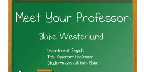 FINAL-MYP-Blake-Westerlandonline