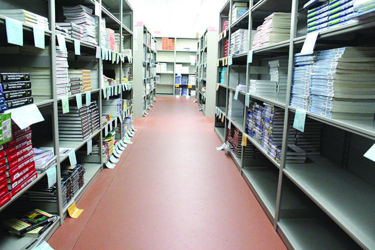 Rentals aim to save students money