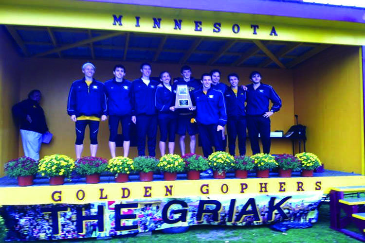 Men%27s+cross+country+wins+Griak+Invitational