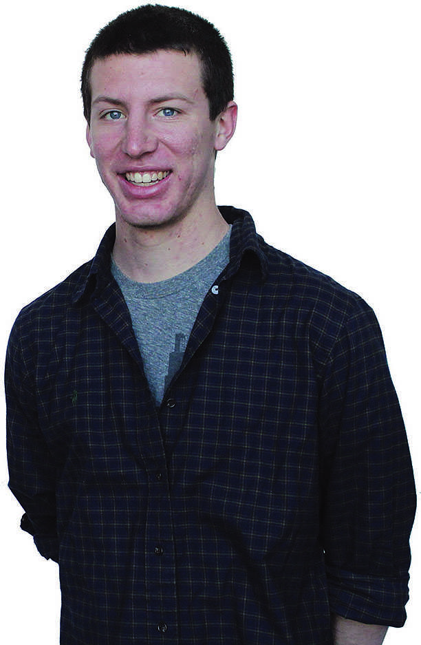 Erickson+is+a+junior+journalism+major+and+Managing+Editor+of+The+Spectator.+He+can+be+reached+at+ericksna%40uwec.edu+or+%40NickErickson8.
