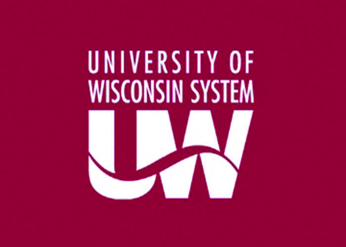 UW budget proposals could be beneficial