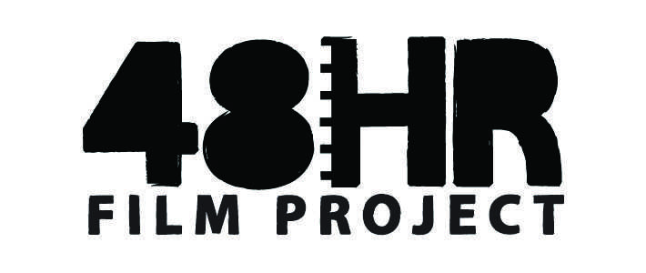 The 10th annual 48-Hour Film Project features nine complete films