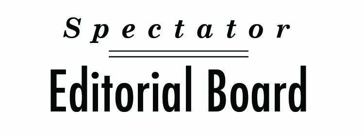 Editorial board Dec. 2