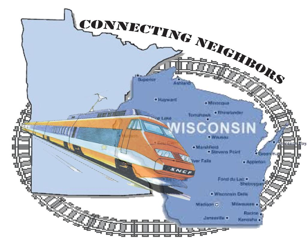 Connecting neighbors