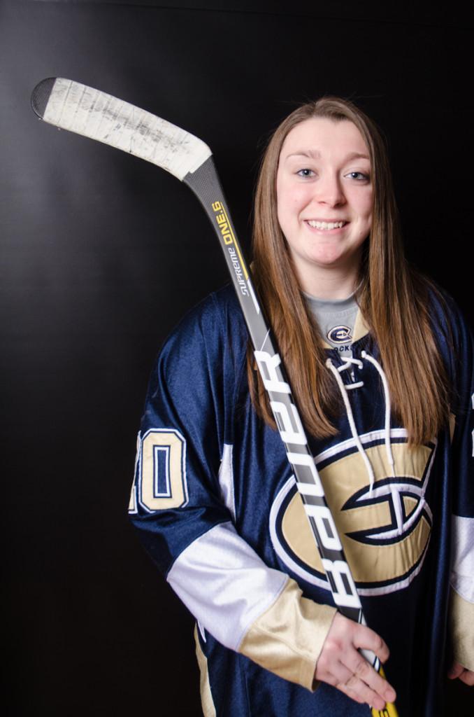 WEB_Hockey Cap_Anna Mateffy_001