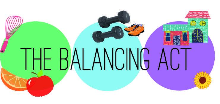 The+Balancing+Act