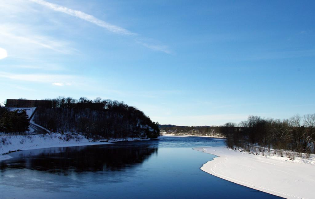 DNR makes history land acquisition