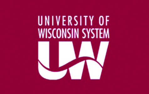 UW System in the middle of large discussion of sexual assault