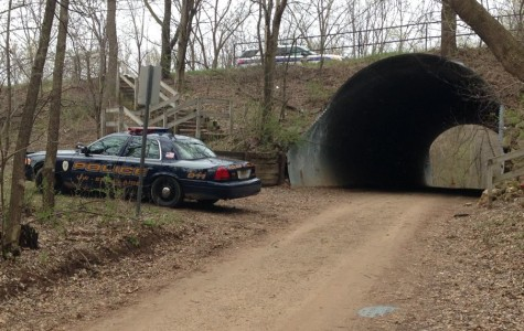UPDATE: Body in Putnam Park identified