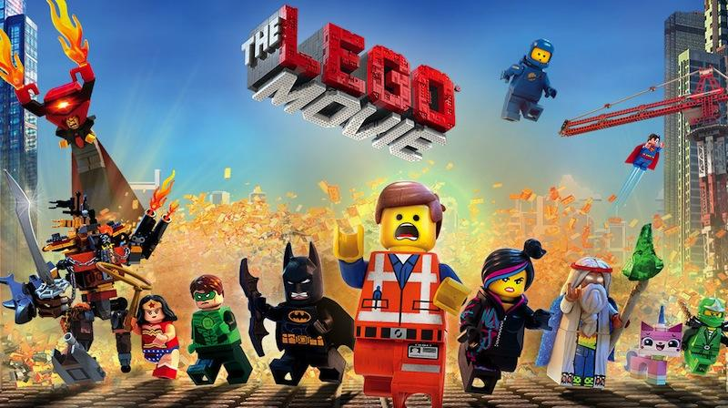 The+Lego+Movie+shines+as+Batman+soars
