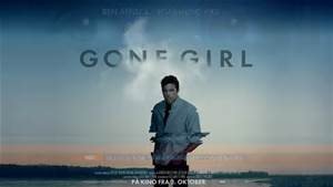 """""""Gone Girl"""" in review"""