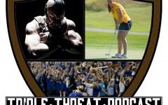 Triple Threat-October 16