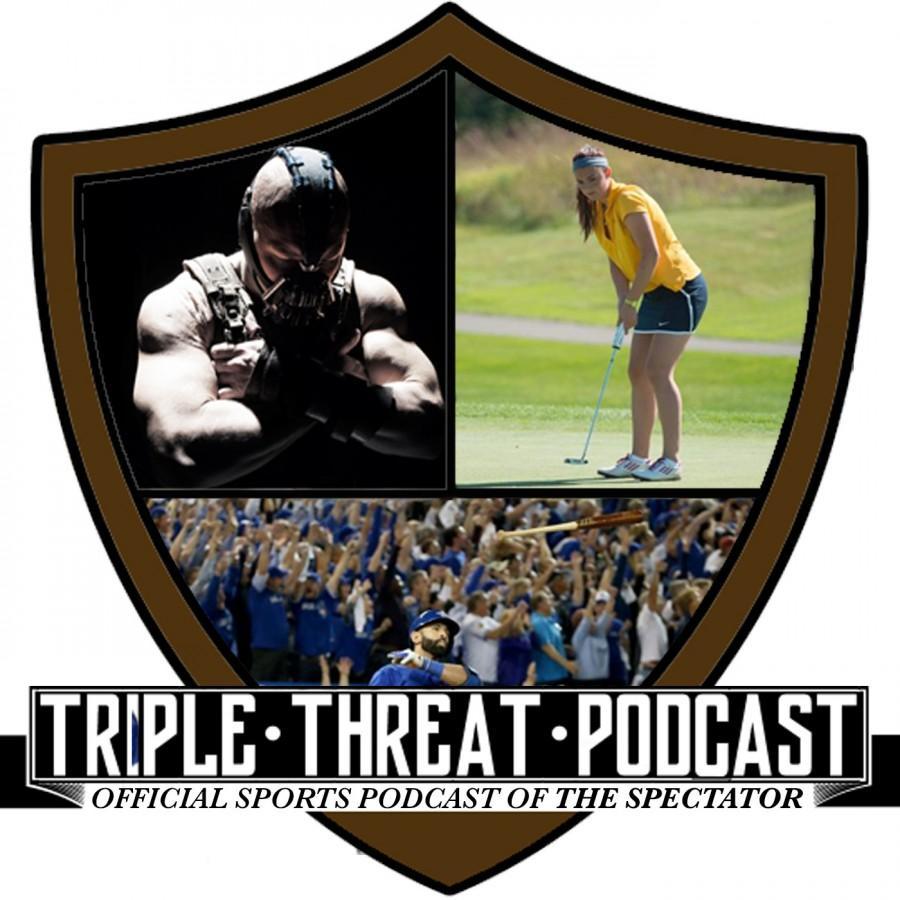 Triple+Threat-October+16
