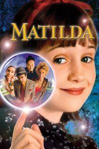"""Matilda"" in review"