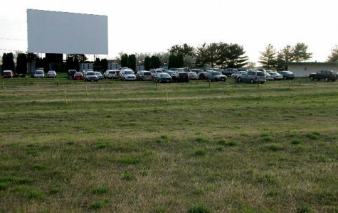 Gemini Drive-In celebrates last weekend of business after over 40 years