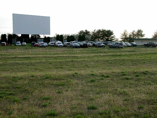 """A gem of the Eau Claire community, the Gemini Drive-In is celebrating its last weekend in business with a double feature of classic films """"Grease"""" and """"E.T. the Extra-Terrestrial"""" for $10 a carload."""