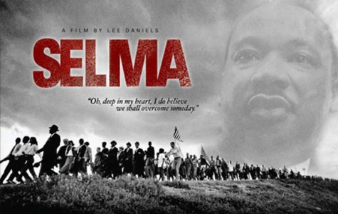 A story of change in Selma, Alabama