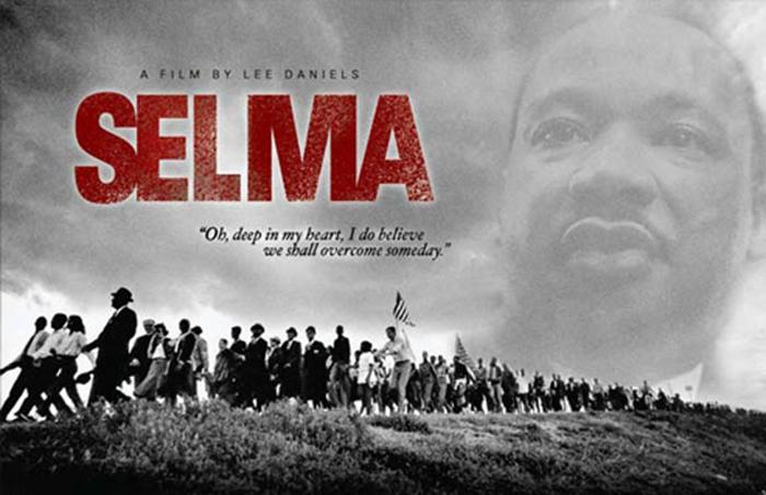 A+story+of+change+in+Selma%2C+Alabama