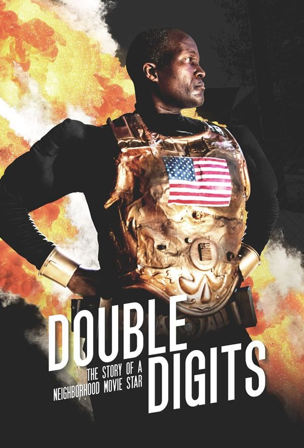 """Eau Claire native Justin Johnson's film """"Double Digits"""" premieres at the Downtown Cinema"""